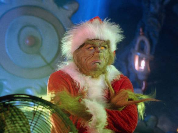 jim-carrey-the-grinch-santa-claus
