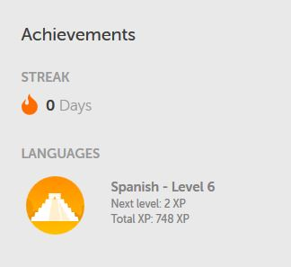 DuolingoFeb16