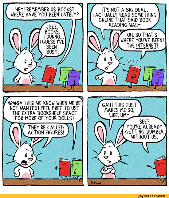 comics-shoeboxblog-books-internet-565116