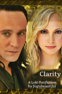 ClarityFinishedCoverTall