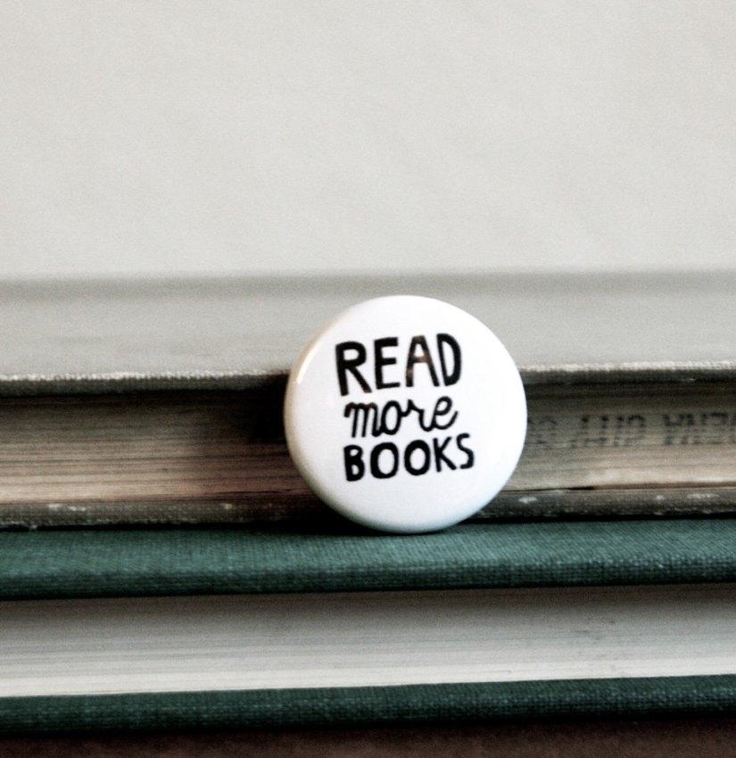 readmorebooks