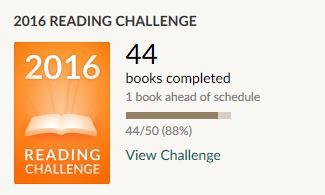 readingchallengeoct16