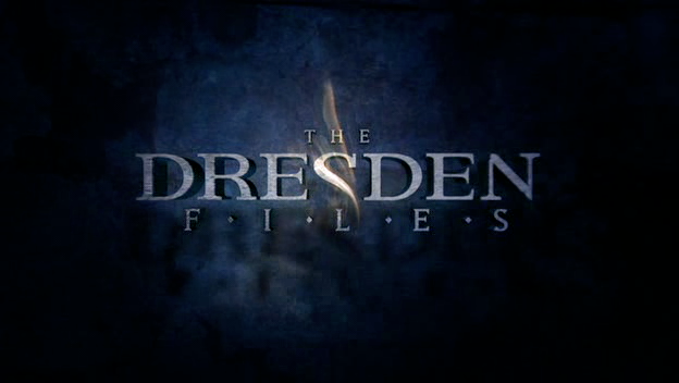 the_dresden_files_2007_intertitle