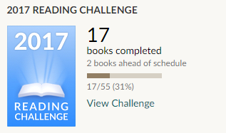 ReadingChallengeApril17