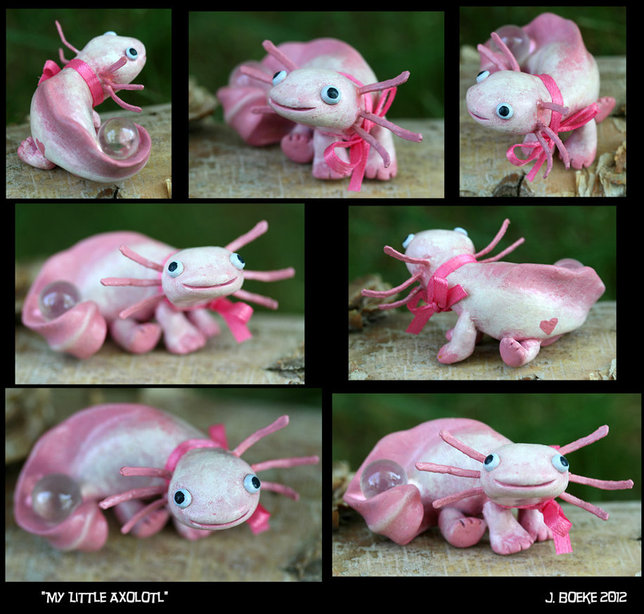 my_little_axolotl_by_catharsisjb-d5196pd