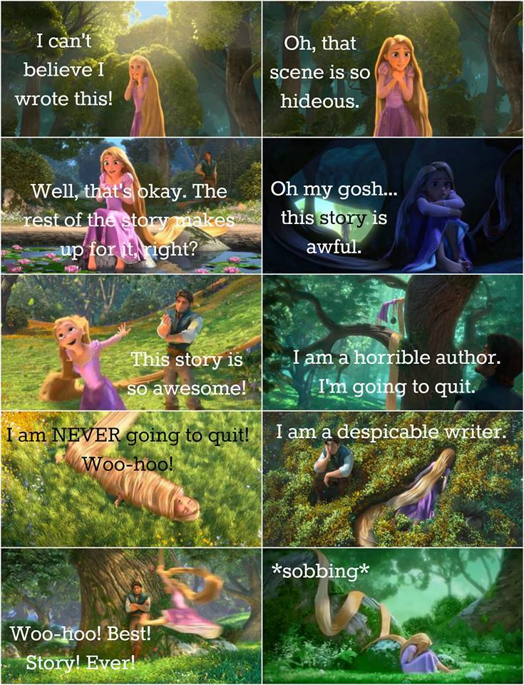 rapunzel-my-writing-is-terrible