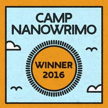 Camp_2016_Winner_555x555