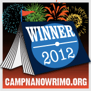 CampNaNo_winner12_180x180