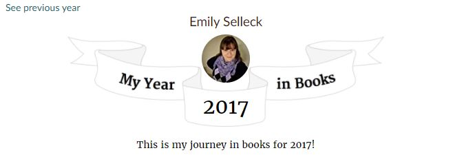 YearInBooks2017(1)