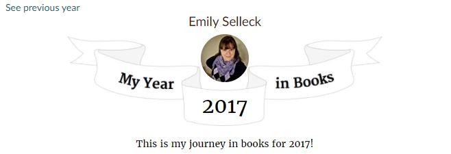 YearInBooks2017(1)