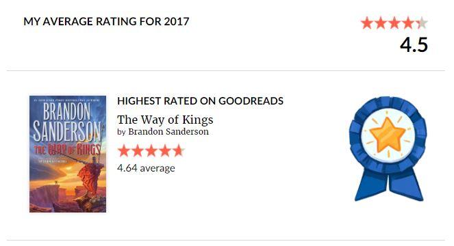 YearInBooks2017(4)