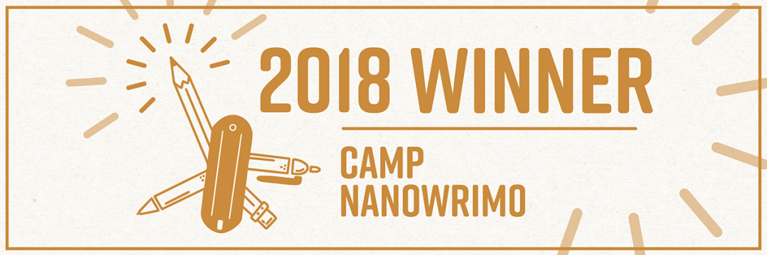Camp-2018-Winner-Twitter-Header